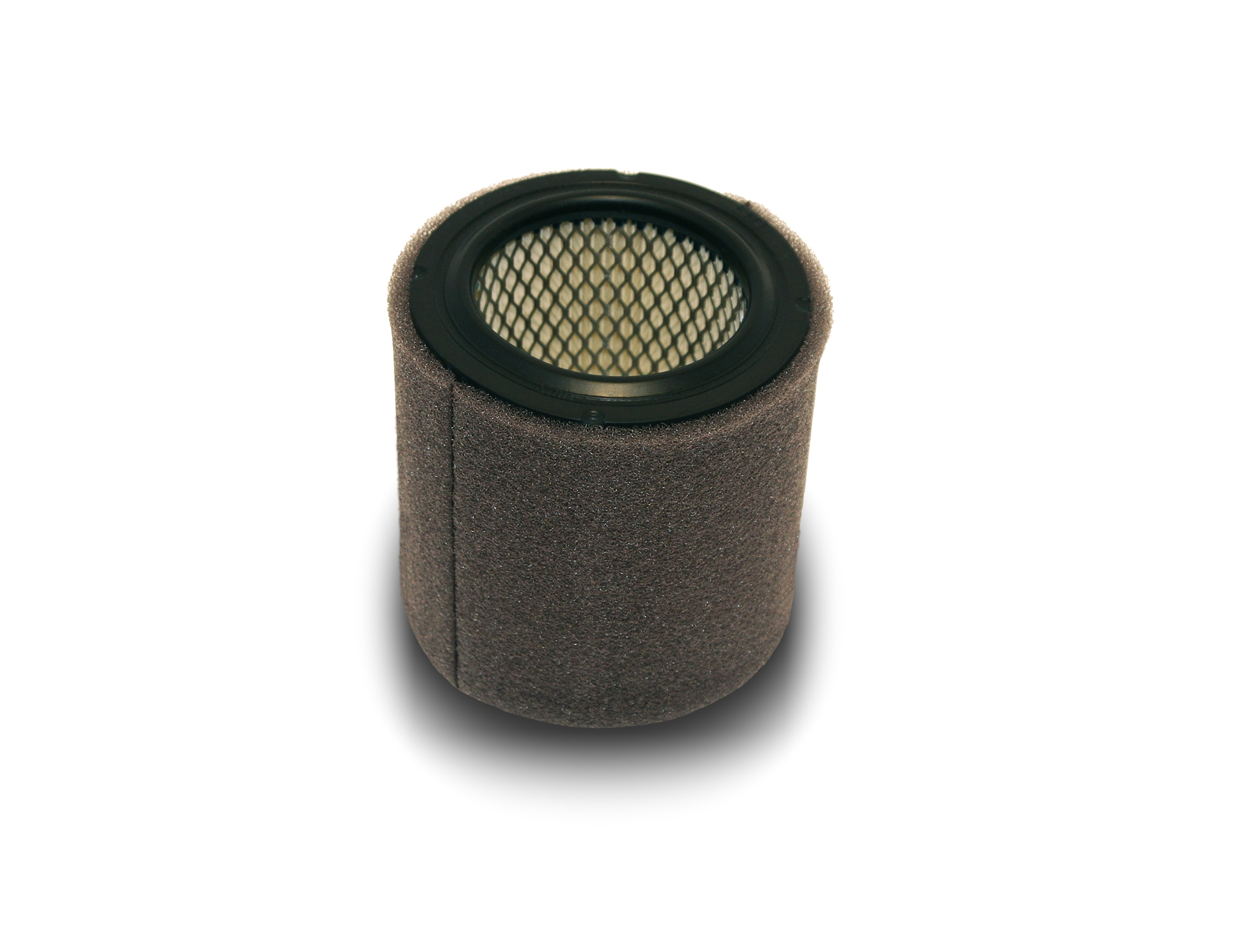 LDI Industries | Air Breather with Polyester, Paper or Wire Mesh Element