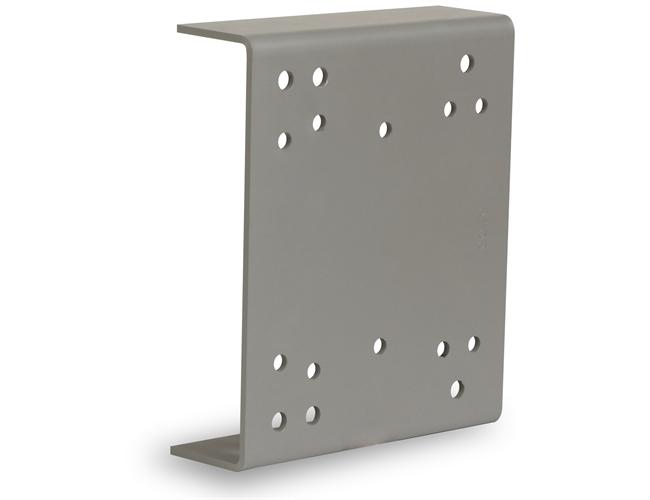Ldi industries motor base plates for Motor base plate design