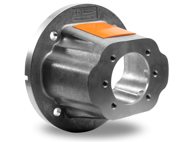 Ldi industries 182tc thru 256tc and 213uc thru 256uc for Hydraulic pump motor adapter