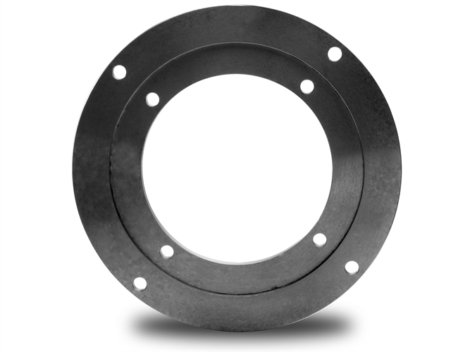 Ldi Industries Vertical Mounting Adapter Rings