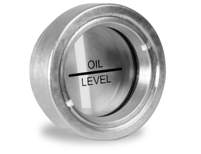 Ldi Industries Lsp501 Series Low Pressure Sight Plug